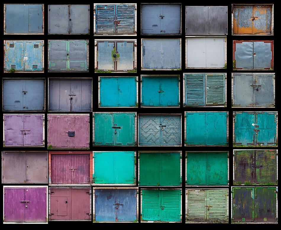foto-porte-garage-colorate-Lituania-agne-gintalaite-11
