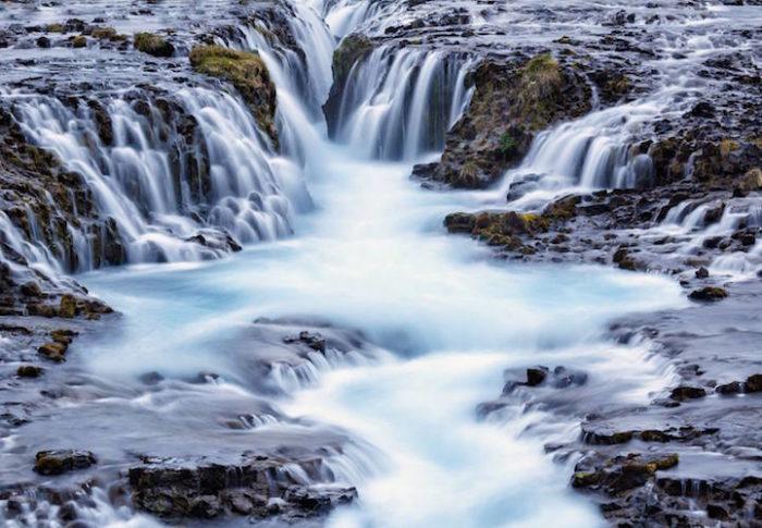 foto-spettacolari-panorami-islanda-eva-ho-02