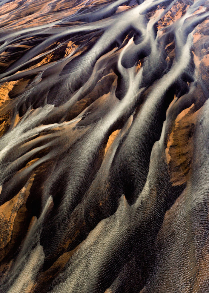 foto-spettacolari-panorami-islanda-eva-ho-05