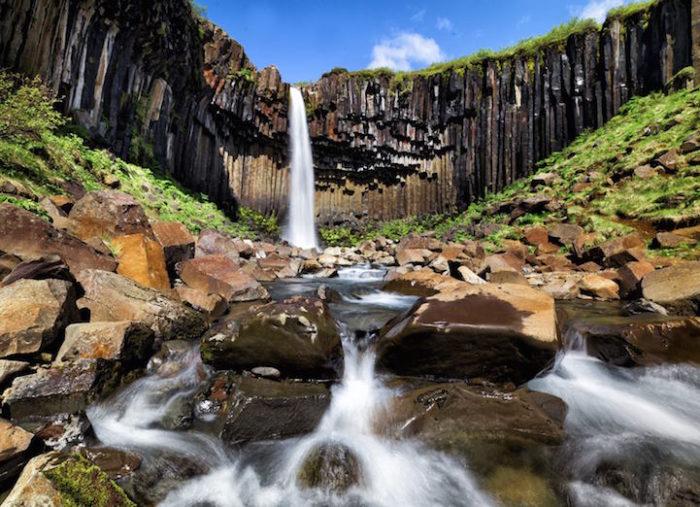 foto-spettacolari-panorami-islanda-eva-ho-06
