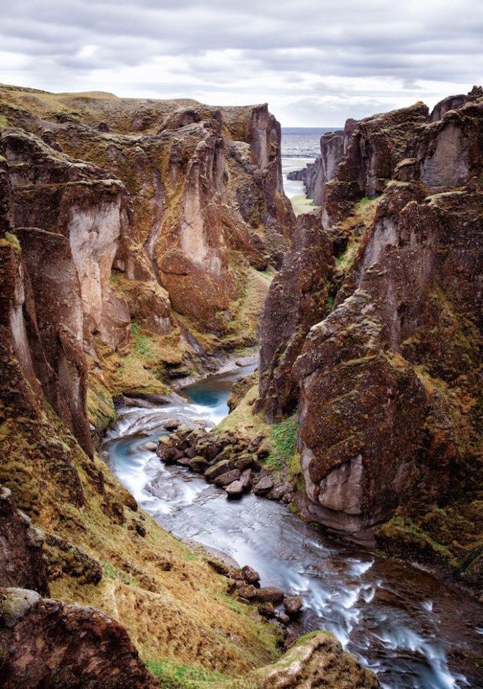 foto-spettacolari-panorami-islanda-eva-ho-09