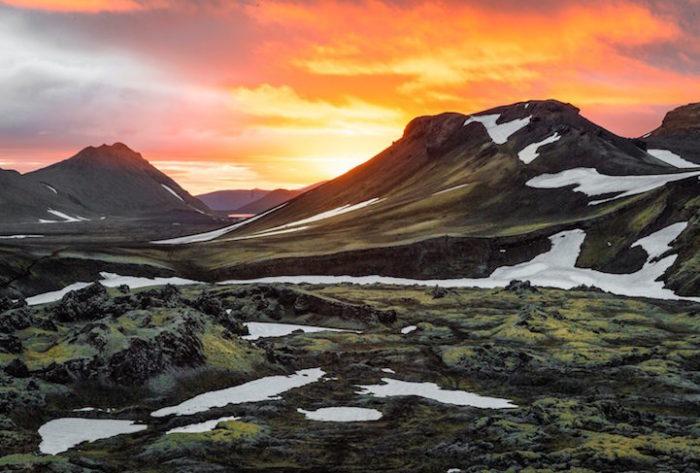 foto-spettacolari-panorami-islanda-eva-ho-10