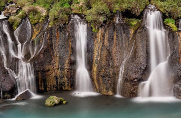 foto-spettacolari-panorami-islanda-eva-ho-11