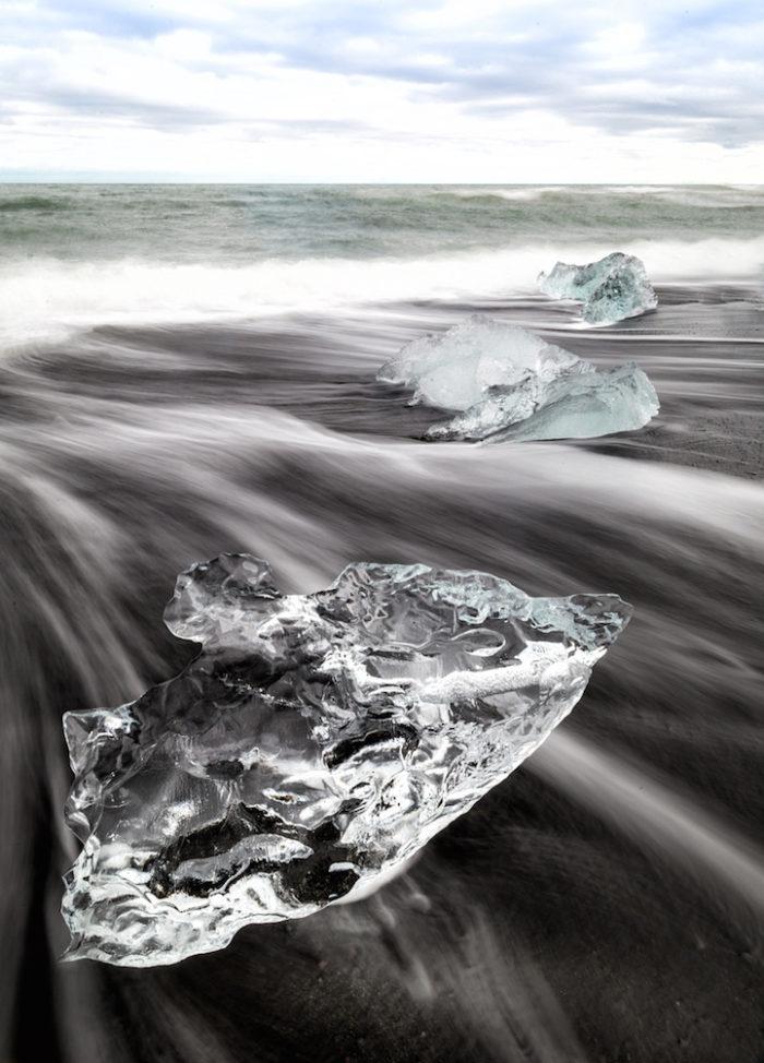 foto-spettacolari-panorami-islanda-eva-ho-12