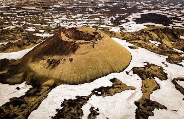 foto-spettacolari-panorami-islanda-eva-ho-13