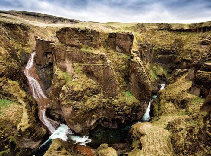 foto-spettacolari-panorami-islanda-eva-ho-15