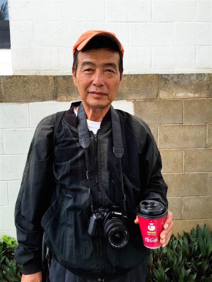 fotografa-documenta-vita-dei-senzatetto-e-trova-il-padre-diana-kim-03