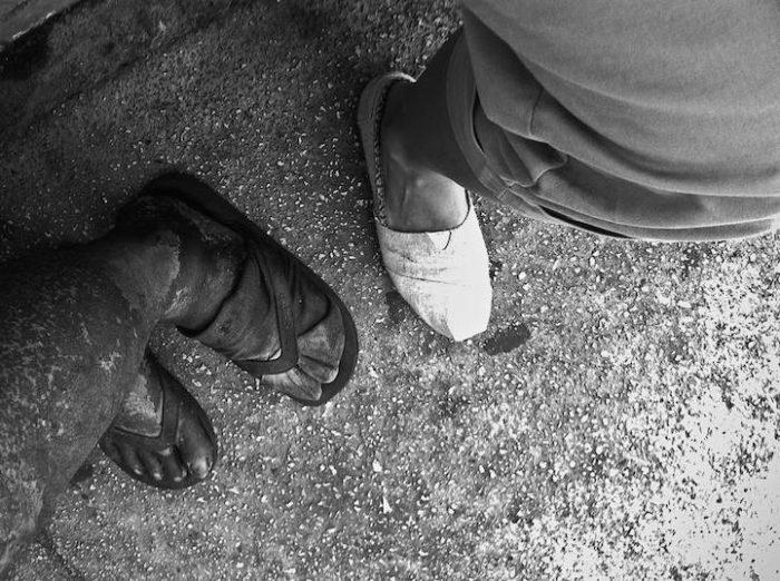 fotografa-documenta-vita-dei-senzatetto-e-trova-il-padre-diana-kim-07