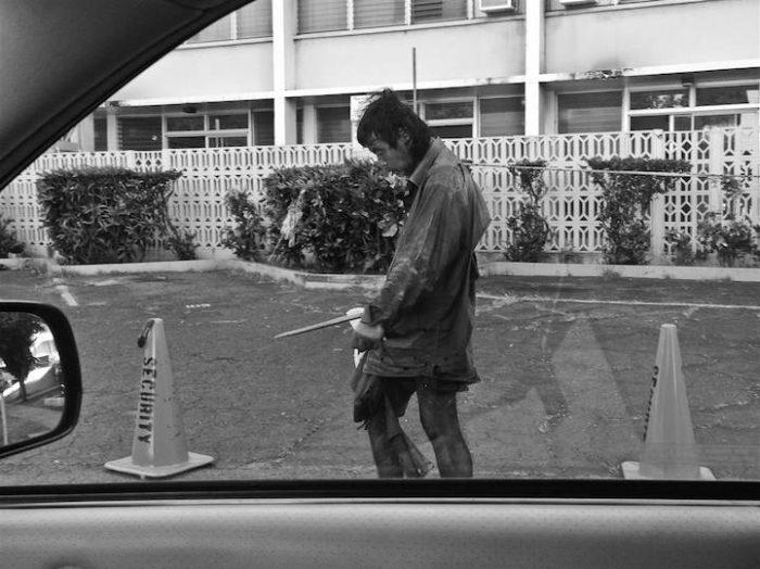 fotografa-documenta-vita-dei-senzatetto-e-trova-il-padre-diana-kim-08