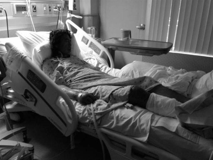 fotografa-documenta-vita-dei-senzatetto-e-trova-il-padre-diana-kim-09