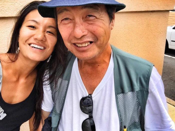 fotografa-documenta-vita-dei-senzatetto-e-trova-il-padre-diana-kim-11