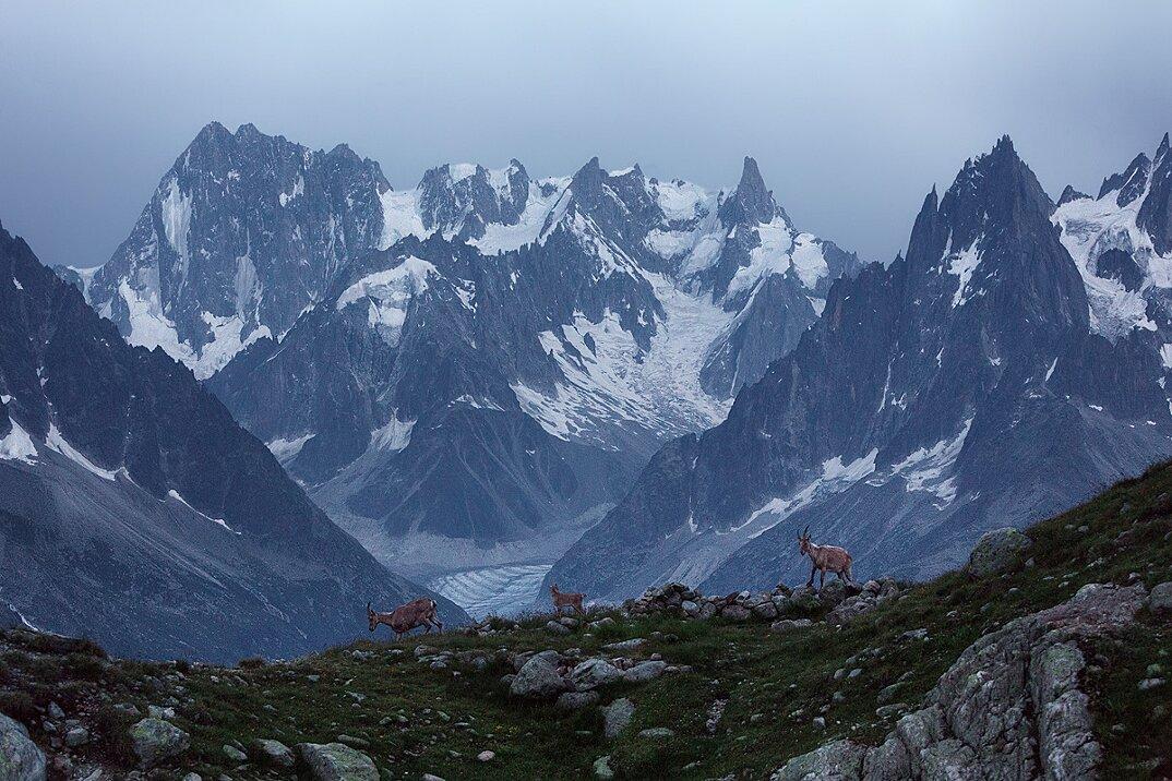 fotografia-alpi-francesi-paesaggi-montagne-lukas-furlan-01