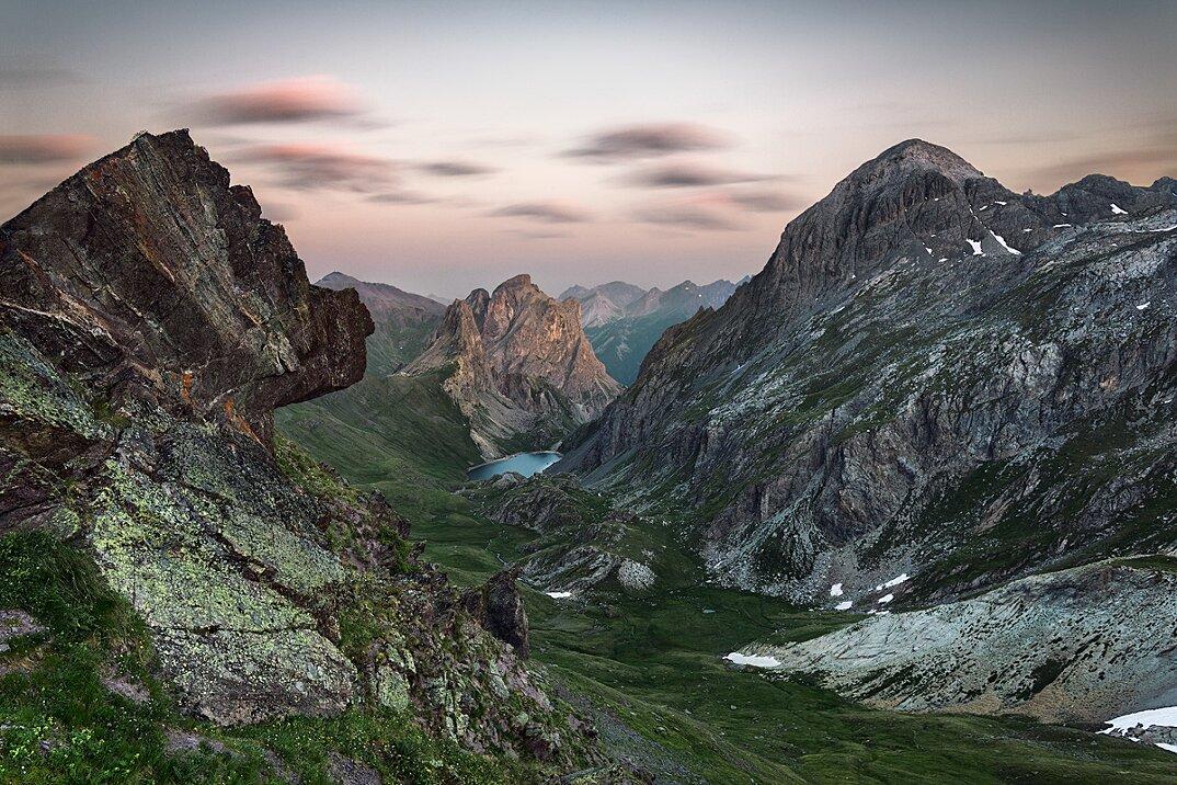 fotografia-alpi-francesi-paesaggi-montagne-lukas-furlan-03