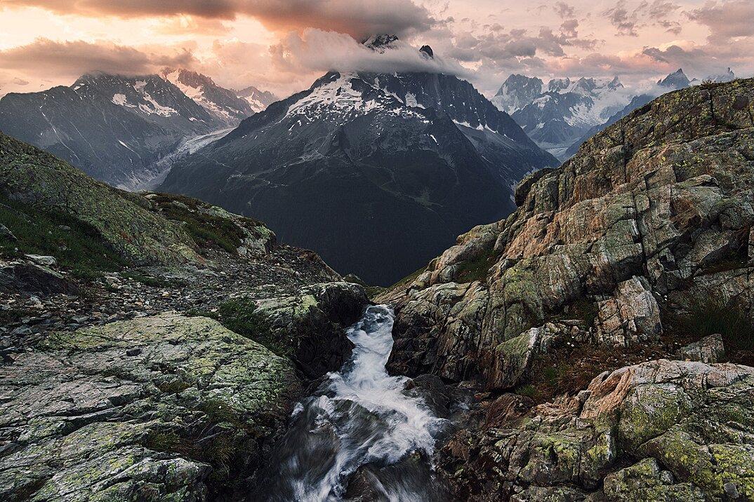 fotografia-alpi-francesi-paesaggi-montagne-lukas-furlan-04