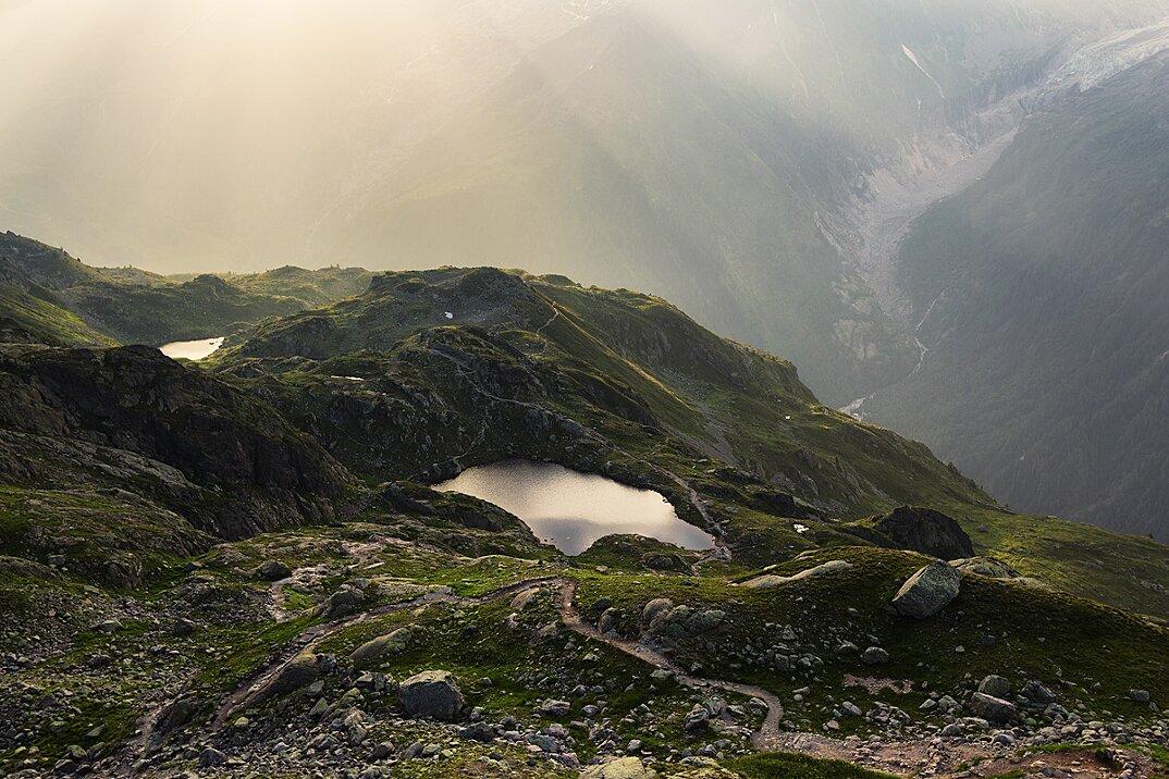 fotografia-alpi-francesi-paesaggi-montagne-lukas-furlan-05