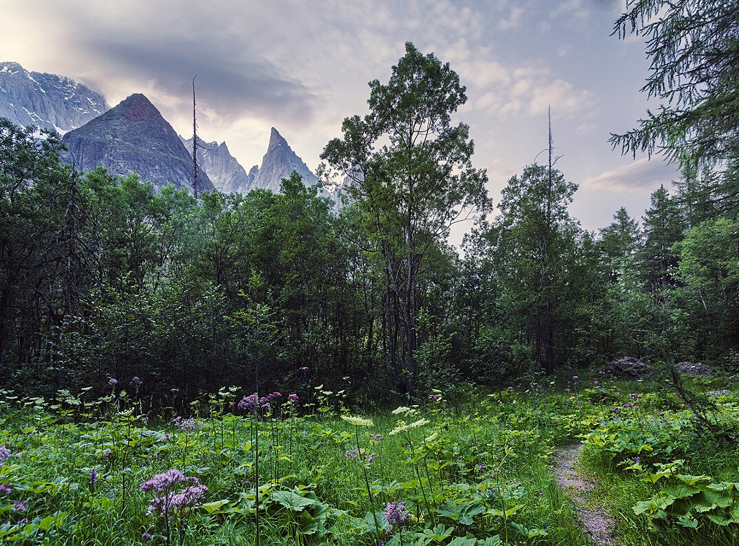 fotografia-alpi-francesi-paesaggi-montagne-lukas-furlan-06