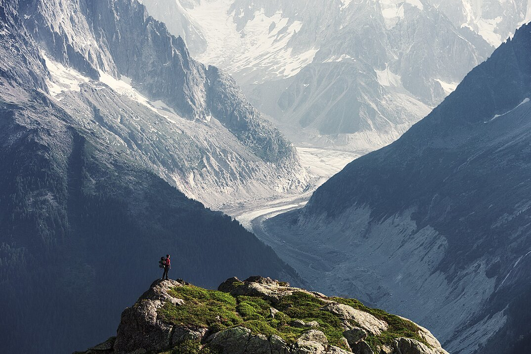 fotografia-alpi-francesi-paesaggi-montagne-lukas-furlan-07