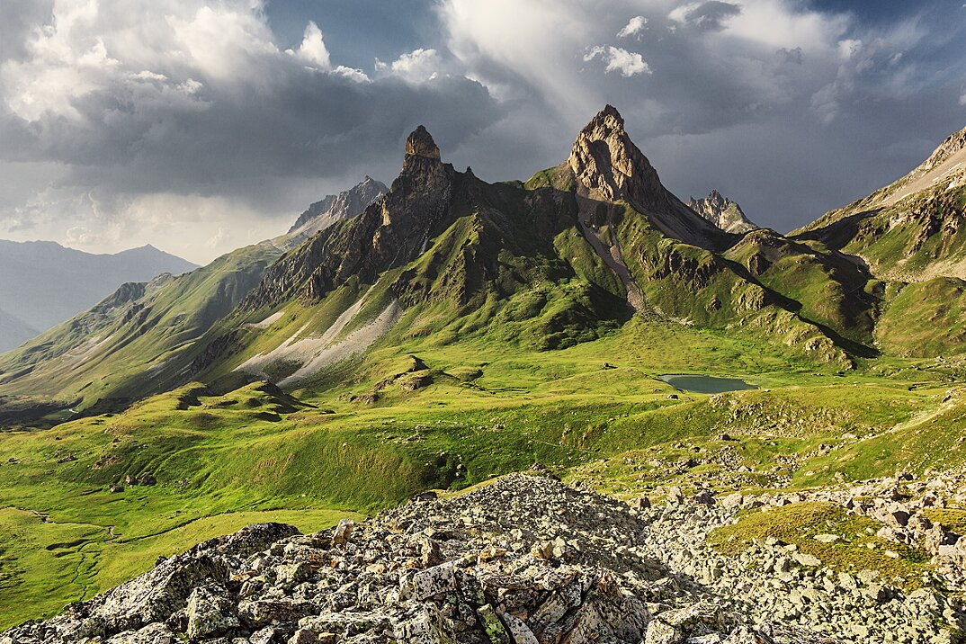 fotografia-alpi-francesi-paesaggi-montagne-lukas-furlan-08