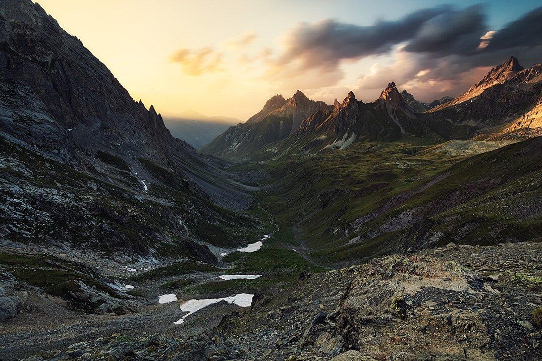fotografia-alpi-francesi-paesaggi-montagne-lukas-furlan-09