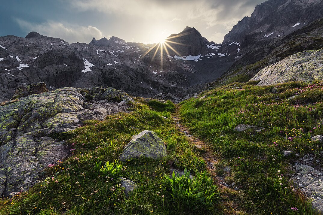 fotografia-alpi-francesi-paesaggi-montagne-lukas-furlan-10