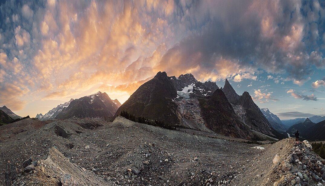 fotografia-alpi-francesi-paesaggi-montagne-lukas-furlan-11