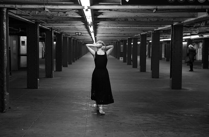 fotografia-bianco-e-nero-ballerine-danza-new-york-federica-dall-orso-01-keblog