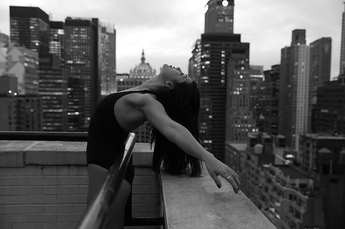 fotografia-bianco-e-nero-ballerine-danza-new-york-federica-dall-orso-02-keblog