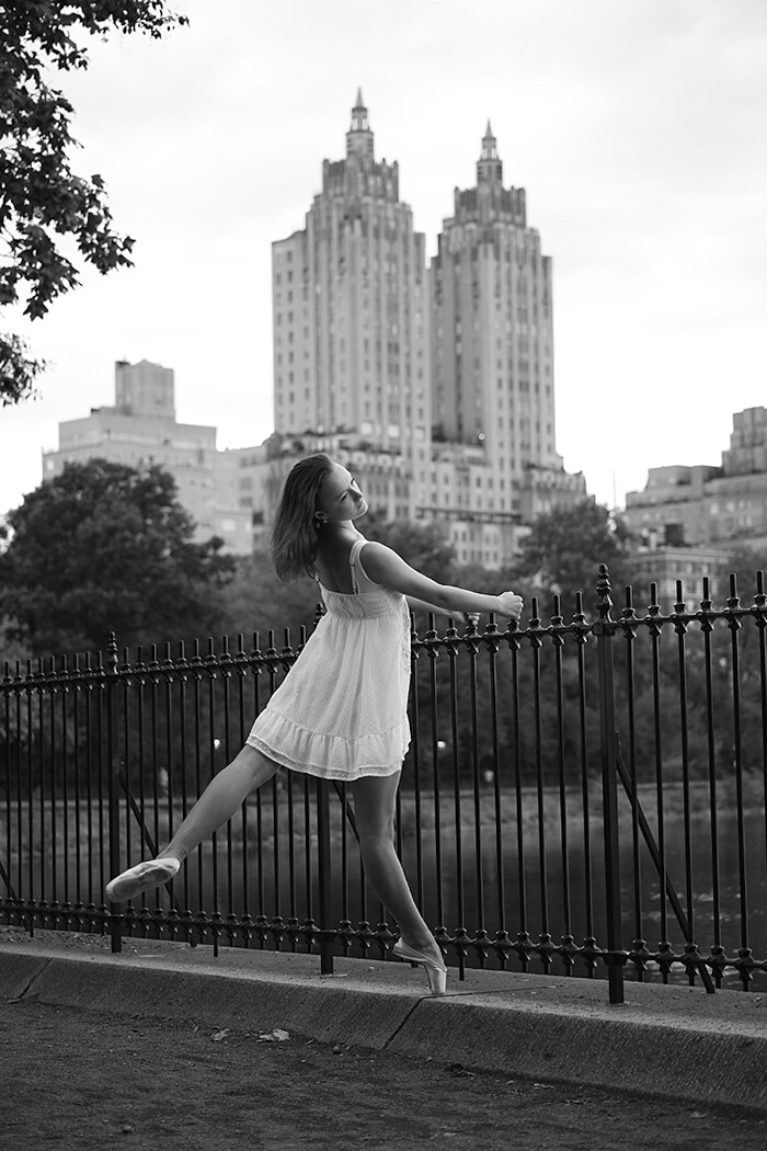 fotografia-bianco-e-nero-ballerine-danza-new-york-federica-dall-orso-04-keblog