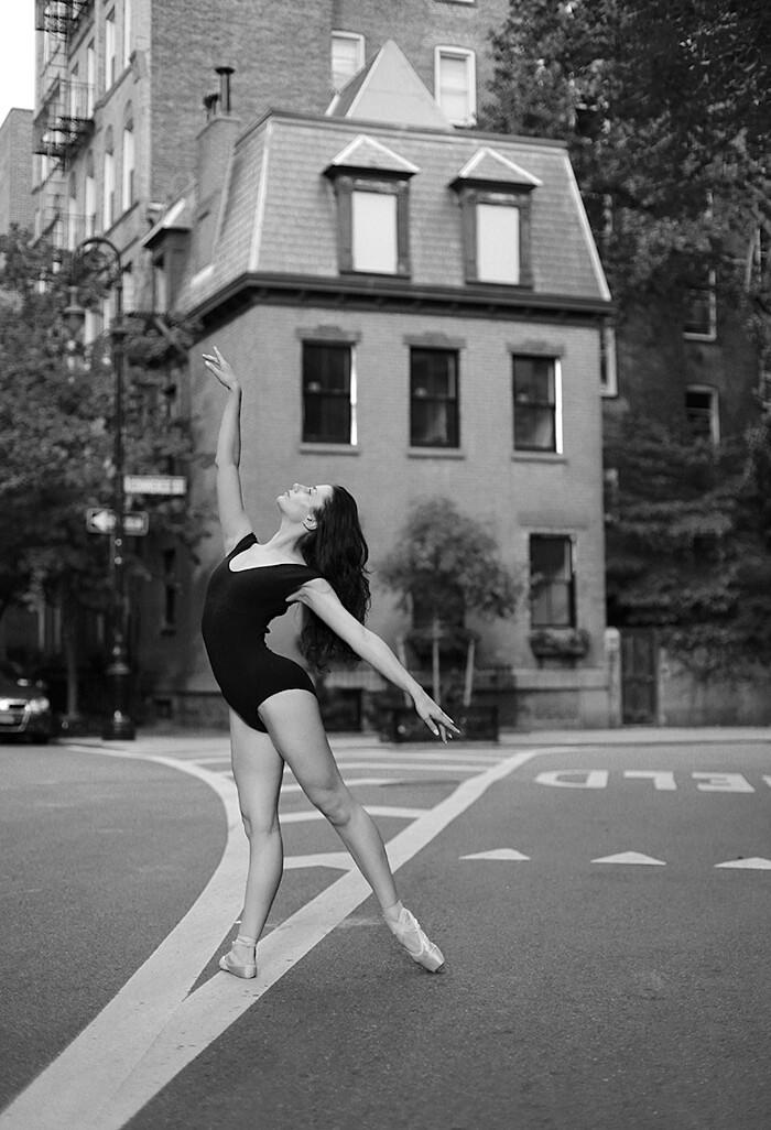 fotografia-bianco-e-nero-ballerine-danza-new-york-federica-dall-orso-05-keblog