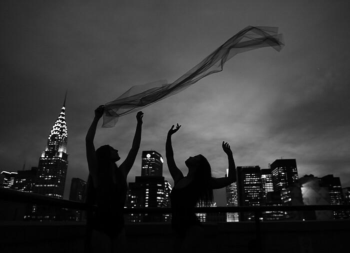 fotografia-bianco-e-nero-ballerine-danza-new-york-federica-dall-orso-06-keblog