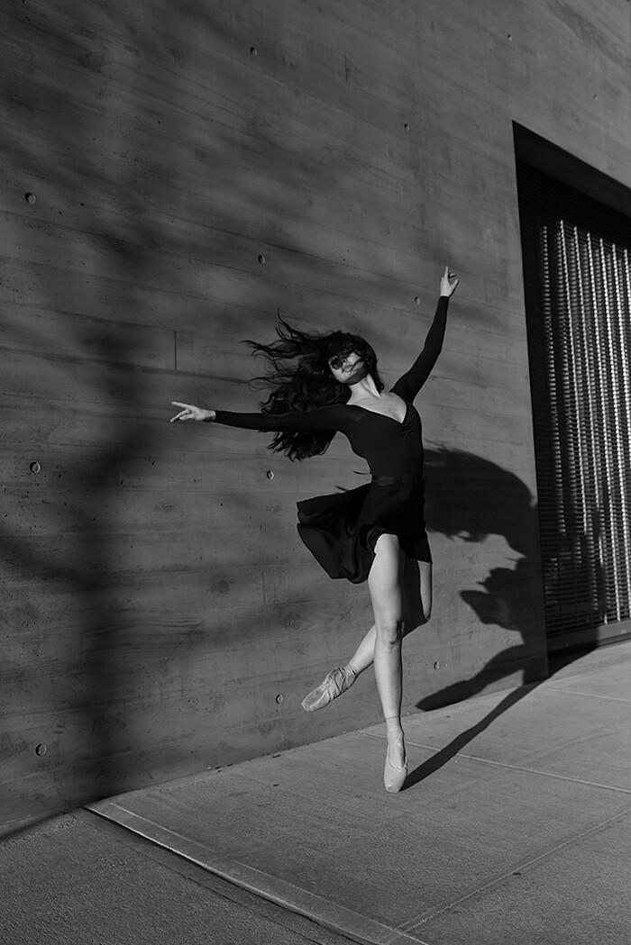 fotografia-bianco-e-nero-ballerine-danza-new-york-federica-dall-orso-07-keblog