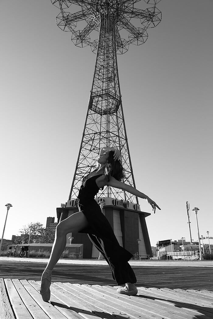 fotografia-bianco-e-nero-ballerine-danza-new-york-federica-dall-orso-08-keblog