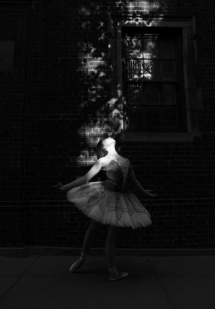 fotografia-bianco-e-nero-ballerine-danza-new-york-federica-dall-orso-09-keblog