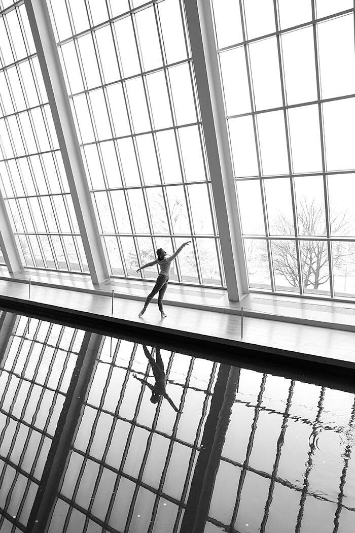 fotografia-bianco-e-nero-ballerine-danza-new-york-federica-dall-orso-10-keblog