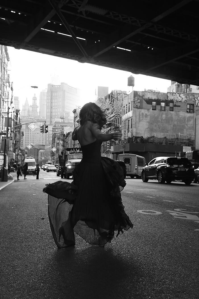 fotografia-bianco-e-nero-ballerine-danza-new-york-federica-dall-orso-11-keblog