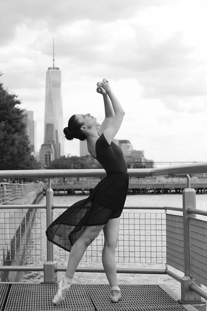 fotografia-bianco-e-nero-ballerine-danza-new-york-federica-dall-orso-14-keblog