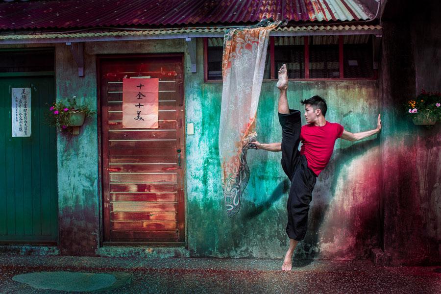 fotografia-danza-mickael-jou-01