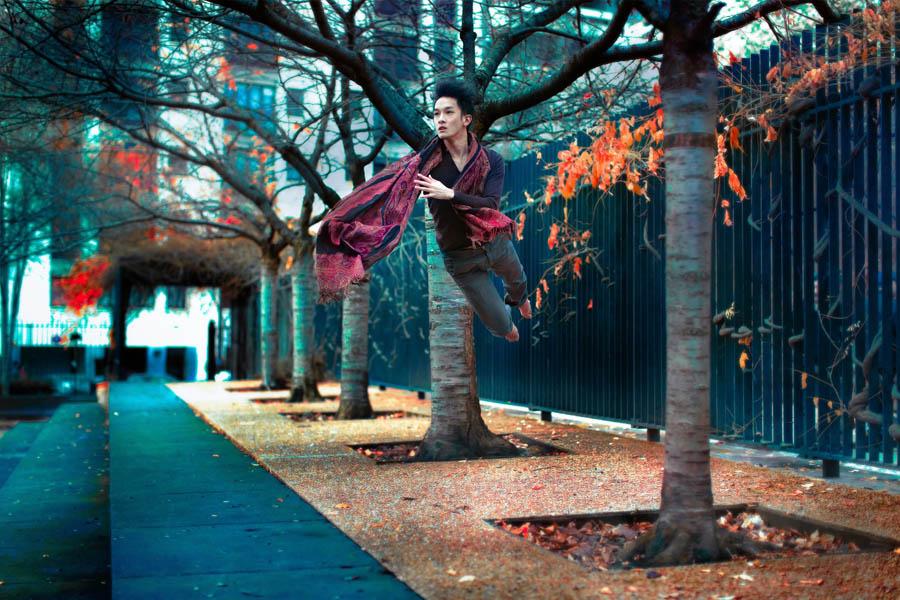 fotografia-danza-mickael-jou-02