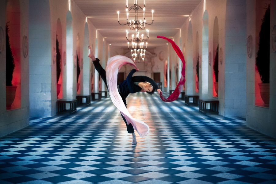 fotografia-danza-mickael-jou-04