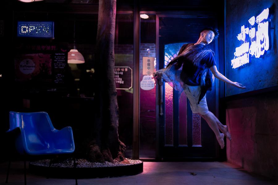 fotografia-danza-mickael-jou-05