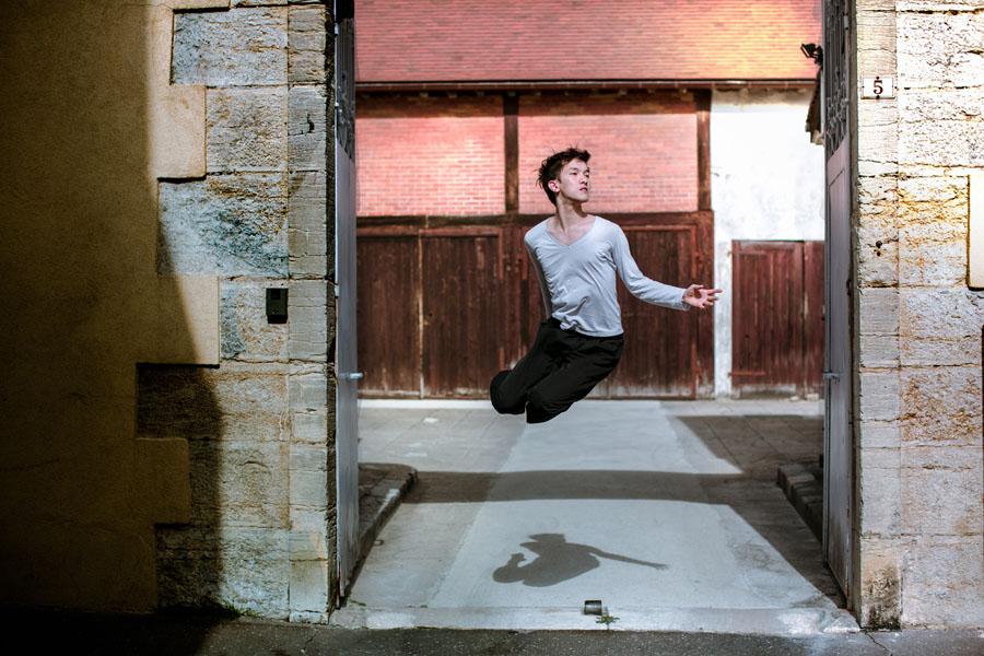 fotografia-danza-mickael-jou-06