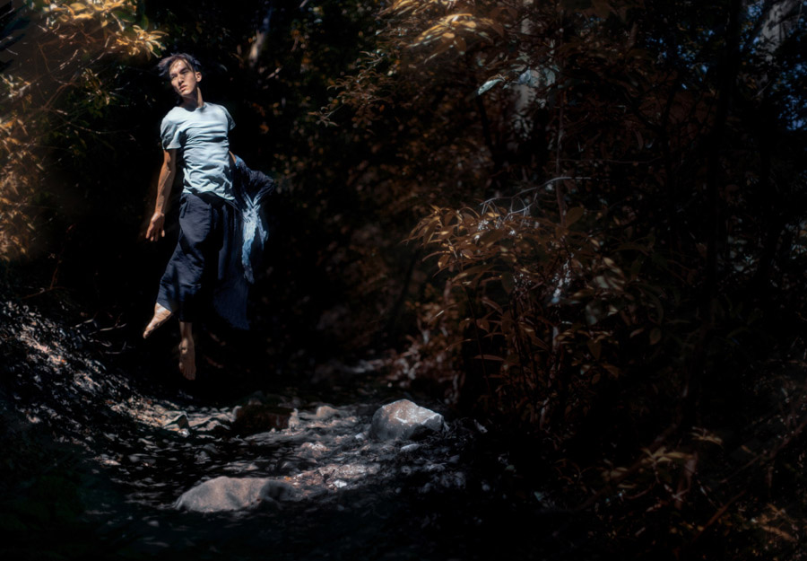 fotografia-danza-mickael-jou-08