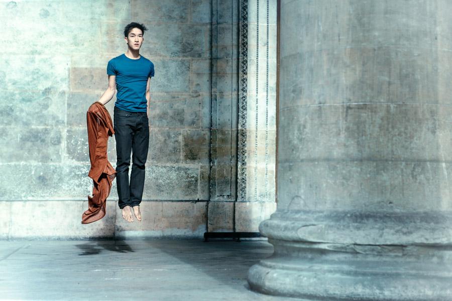fotografia-danza-mickael-jou-10