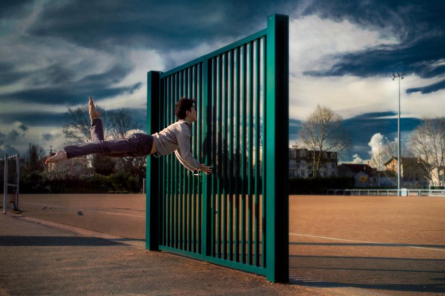 fotografia-danza-mickael-jou-11