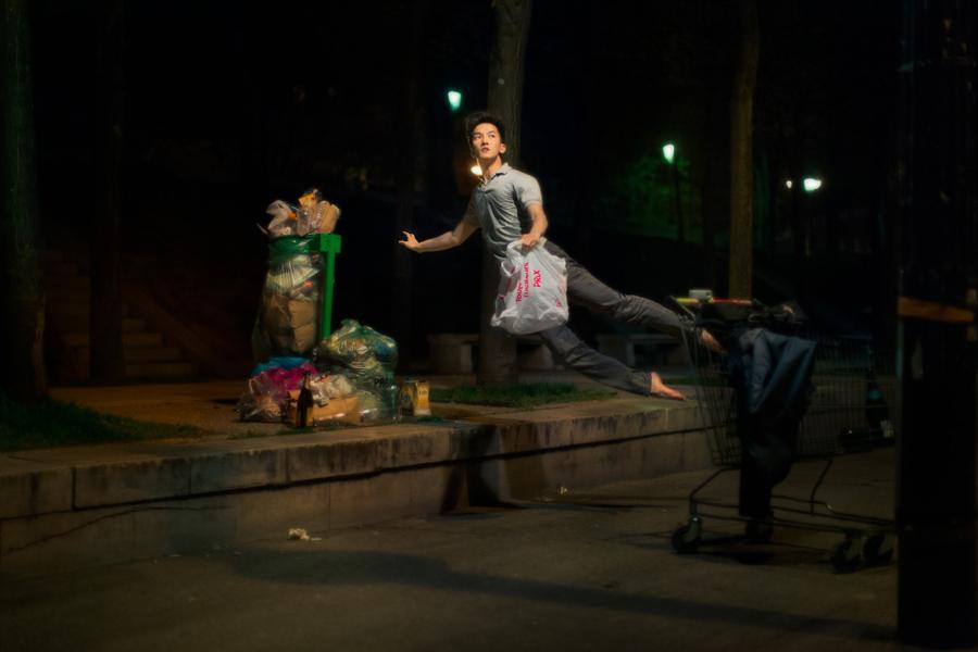 fotografia-danza-mickael-jou-12