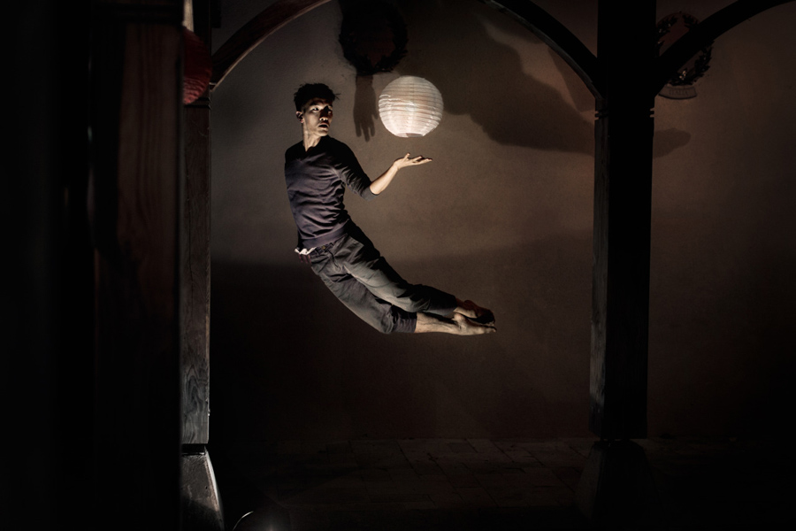 fotografia-danza-mickael-jou-13