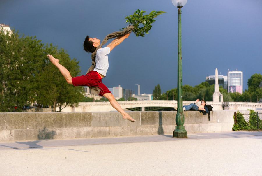 fotografia-danza-mickael-jou-14