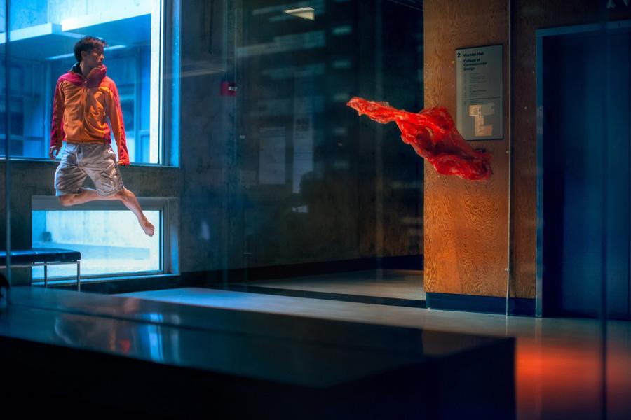 fotografia-danza-mickael-jou-15