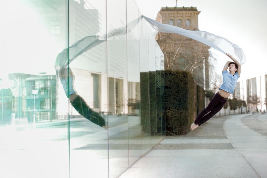 fotografia-danza-mickael-jou-16