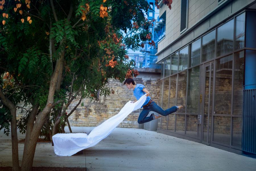 fotografia-danza-mickael-jou-17